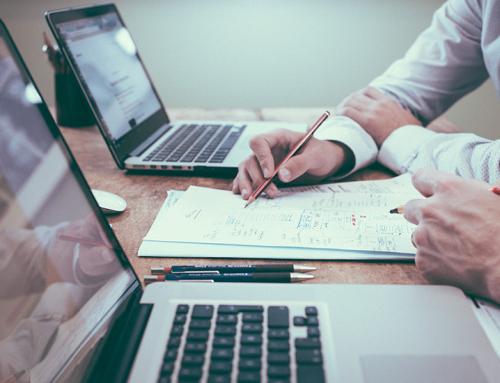 Projektcoaching – orientiert an den Projektfunktionen